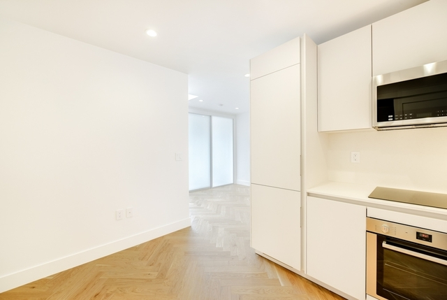 2 Bedrooms, Clinton Hill Rental in NYC for $3,600 - Photo 2