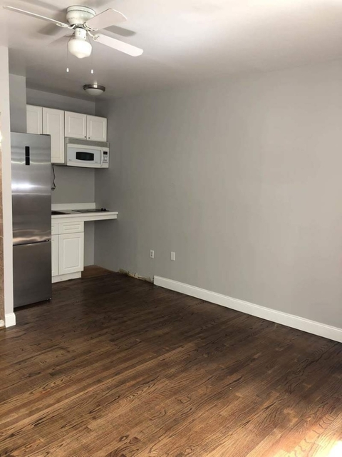 Studio, Alphabet City Rental in NYC for $2,495 - Photo 2