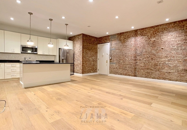 3 Bedrooms, Flatbush Rental in NYC for $3,500 - Photo 2