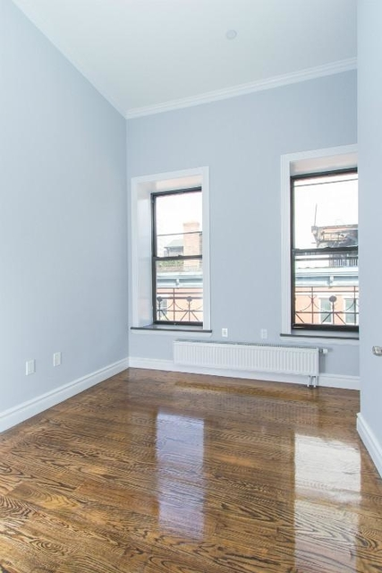 2 Bedrooms, East Village Rental in NYC for $5,095 - Photo 1