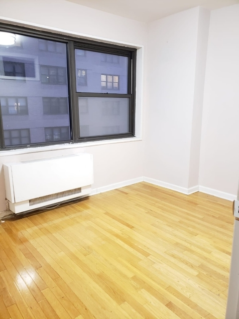 4 Bedrooms, Turtle Bay Rental in NYC for $5,995 - Photo 2