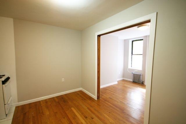 Studio, Alphabet City Rental in NYC for $2,199 - Photo 1