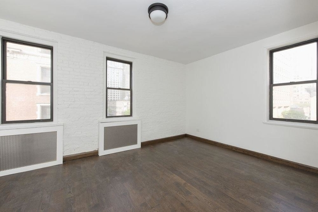 1 Bedroom, Manhattan Valley Rental in NYC for $4,050 - Photo 2