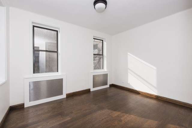2 Bedrooms, Manhattan Valley Rental in NYC for $4,225 - Photo 2