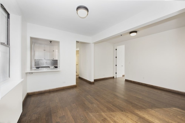 2 Bedrooms, Manhattan Valley Rental in NYC for $4,225 - Photo 1
