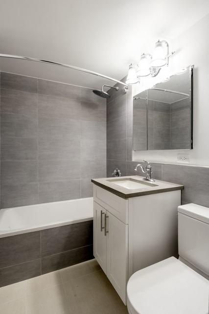 Studio, Manhattan Valley Rental in NYC for $3,107 - Photo 2
