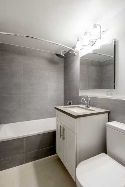 Studio, Manhattan Valley Rental in NYC for $3,107 - Photo 2
