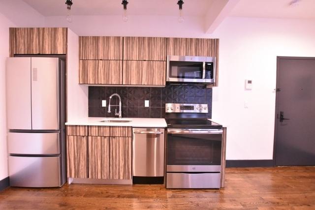 1 Bedroom, Mott Haven Rental in NYC for $1,700 - Photo 2