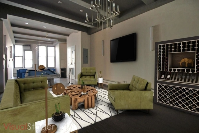 2 Bedrooms, Tribeca Rental in NYC for $8,625 - Photo 1