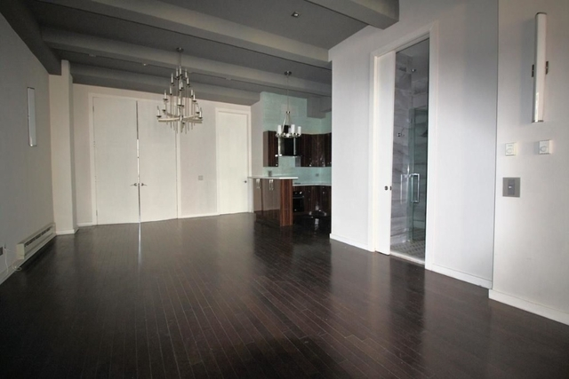 2 Bedrooms, Tribeca Rental in NYC for $8,625 - Photo 2