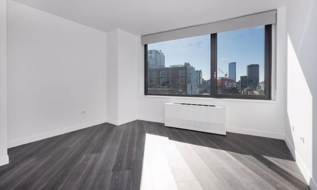 1 Bedroom, Alphabet City Rental in NYC for $7,385 - Photo 2
