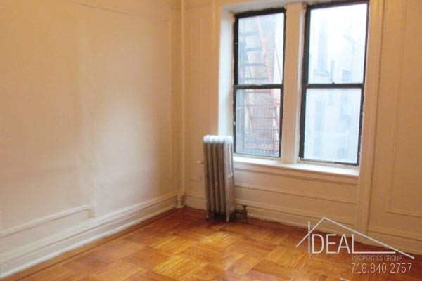 1 Bedroom, Crown Heights Rental in NYC for $2,400 - Photo 2