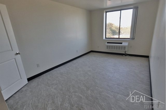 1 Bedroom, Wingate Rental in NYC for $2,200 - Photo 1