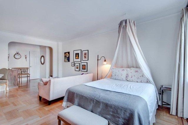 Studio, West Village Rental in NYC for $2,745 - Photo 1