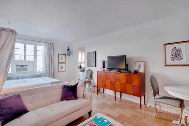 Studio, West Village Rental in NYC for $2,745 - Photo 2