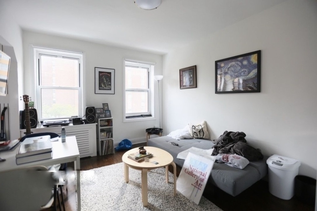 1 Bedroom, Rose Hill Rental in NYC for $2,160 - Photo 2