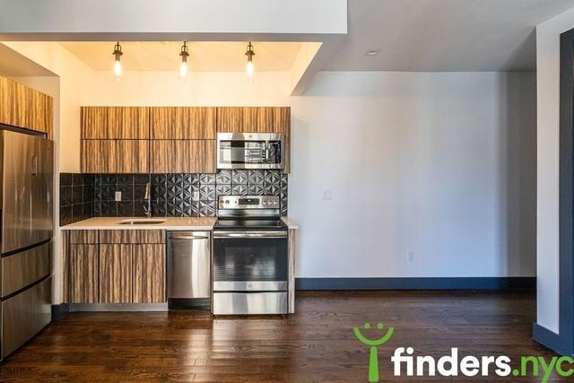 2 Bedrooms, Mott Haven Rental in NYC for $2,108 - Photo 2