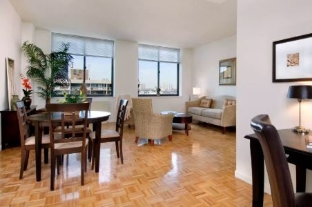 Studio, Hell's Kitchen Rental in NYC for $3,037 - Photo 1