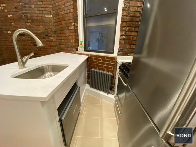 1 Bedroom, Greenwich Village Rental in NYC for $3,190 - Photo 2