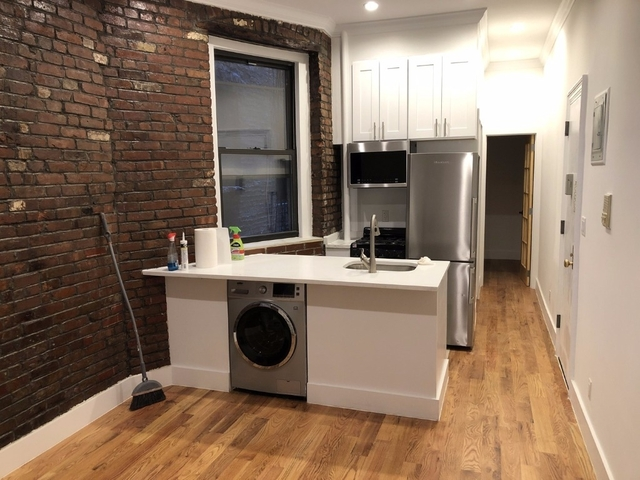 1 Bedroom, Greenwich Village Rental in NYC for $3,190 - Photo 1