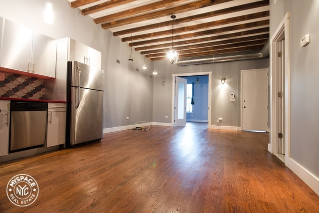 4 Bedrooms, Bushwick Rental in NYC for $3,800 - Photo 2