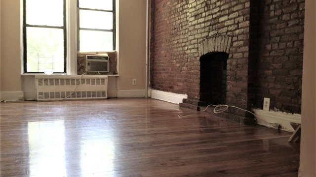 1 Bedroom, Clinton Hill Rental in NYC for $1,799 - Photo 1