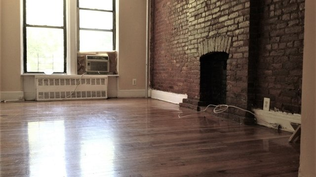 1 Bedroom, Clinton Hill Rental in NYC for $2,150 - Photo 1