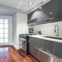 1 Bedroom, East Village Rental in NYC for $3,225 - Photo 1