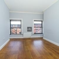 1 Bedroom, East Village Rental in NYC for $3,225 - Photo 2