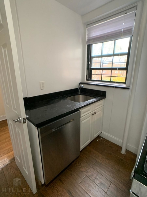 1 Bedroom, Woodside Rental in NYC for $2,175 - Photo 2