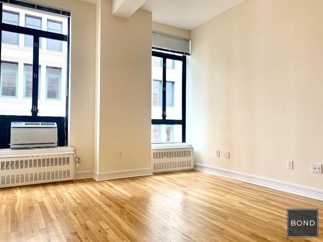 Studio, NoHo Rental in NYC for $3,000 - Photo 2