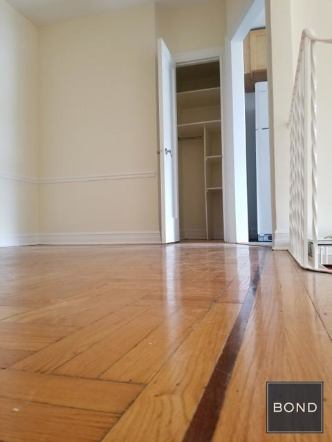 1 Bedroom, Fort George Rental in NYC for $2,000 - Photo 1