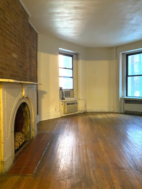 Studio, Theater District Rental in NYC for $1,700 - Photo 1
