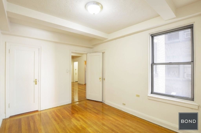 1 Bedroom, Murray Hill Rental in NYC for $2,775 - Photo 2