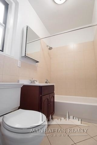 1 Bedroom, Rose Hill Rental in NYC for $3,250 - Photo 2