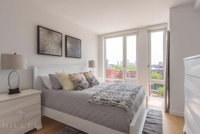 2 Bedrooms, Astoria Rental in NYC for $3,588 - Photo 2