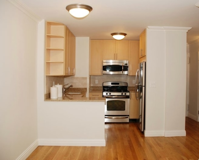 2 Bedrooms, Upper East Side Rental in NYC for $4,996 - Photo 1