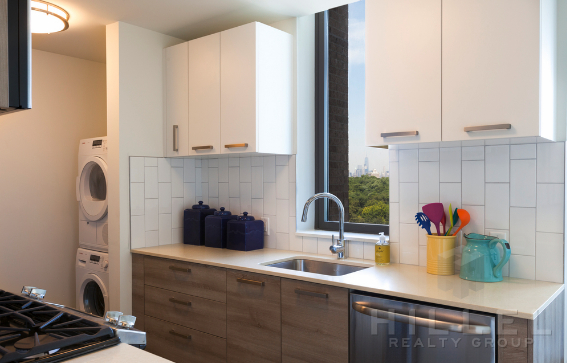2 Bedrooms, Prospect Lefferts Gardens Rental in NYC for $3,515 - Photo 2