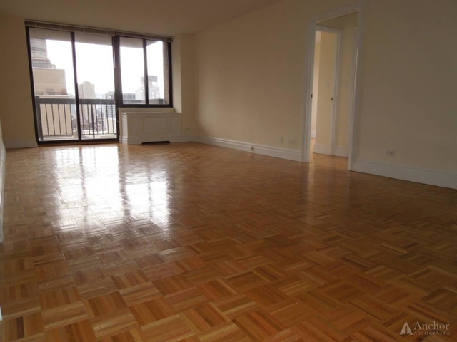 2 Bedrooms, Lincoln Square Rental in NYC for $5,945 - Photo 1