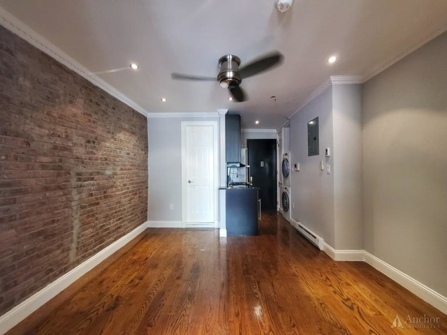 1 Bedroom, East Harlem Rental in NYC for $2,303 - Photo 1