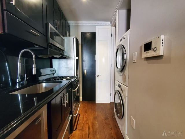 1 Bedroom, East Harlem Rental in NYC for $2,303 - Photo 2