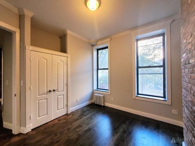 3 Bedrooms, NoLita Rental in NYC for $6,272 - Photo 2