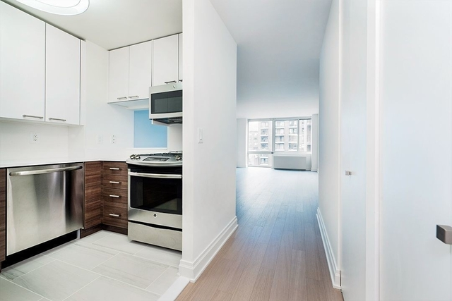 1 Bedroom, Yorkville Rental in NYC for $4,170 - Photo 2