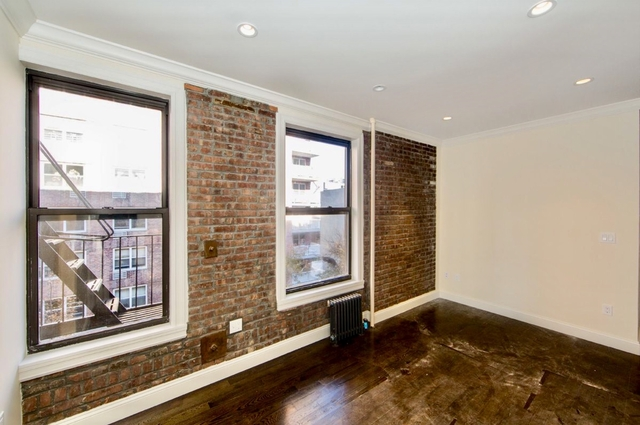 1 Bedroom, Upper East Side Rental in NYC for $2,887 - Photo 1