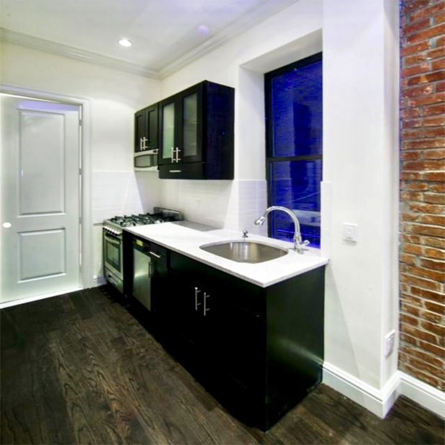 1 Bedroom, Upper East Side Rental in NYC for $2,887 - Photo 2