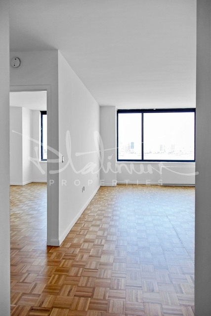 2 Bedrooms, Battery Park City Rental in NYC for $6,600 - Photo 2