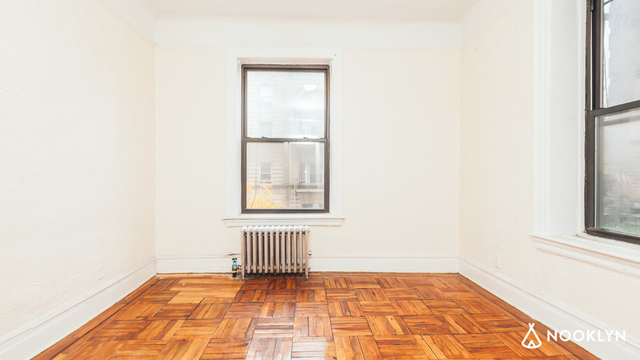 1 Bedroom, Bedford-Stuyvesant Rental in NYC for $2,099 - Photo 1
