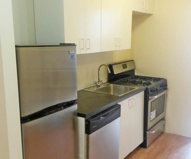 2 Bedrooms, South Slope Rental in NYC for $2,475 - Photo 1