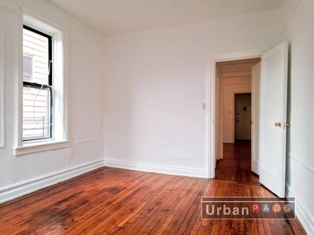 1 Bedroom, Kensington Rental in NYC for $1,749 - Photo 2