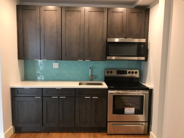 3 Bedrooms, Bedford-Stuyvesant Rental in NYC for $2,923 - Photo 1